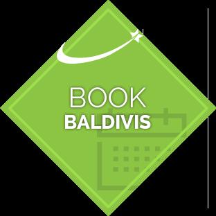 Book Baldivis
