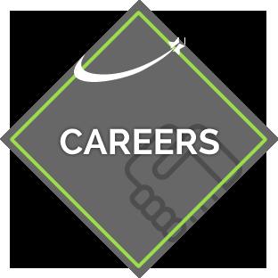 QVC Careers