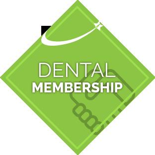 Dental Membership