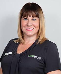 Sharon Robertson QVC Founder
