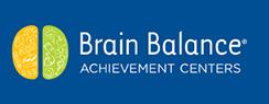 brian-balance-achievement-centers