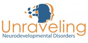 unraveling-ndd-logo