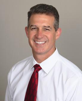 Dr. Lee Goozdich