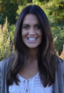 Dr. Olivia Zebro