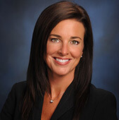 Chiropractor Erie, Dr. Coursen