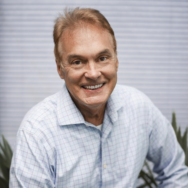 Chiropractor Erie, Dr. Curt Bannister