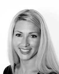Heidi Himsel, Vital Connection Chiropractic