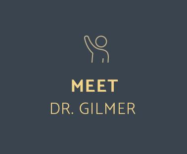 Meet Dr Gilmer