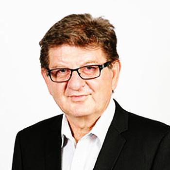 Dr Arthur Drouganis