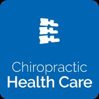 Chiropractic Healthcare