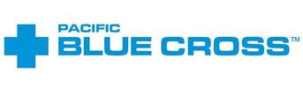 pacific-blue-cross