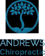 Andrews Chiropractic logo - Home