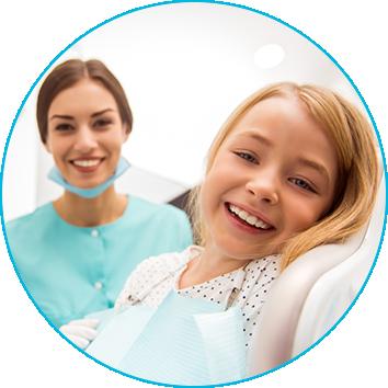 Dentist Narre Warren Patient