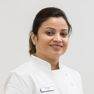 Dentist Narre Warren, Dr. Ash Sagar