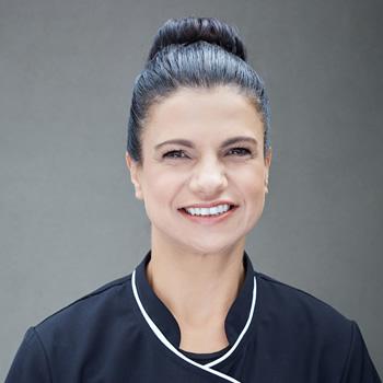 Helen Thomaidis