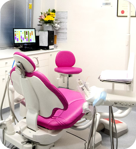 shine_dentists_Consulting
