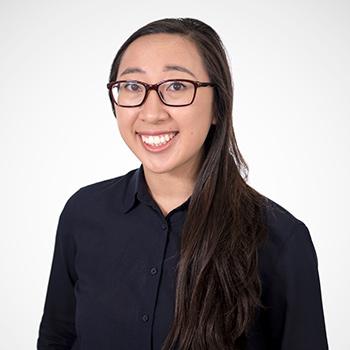 Dentist North Lyneham, Dr. Vivienne Nguyen