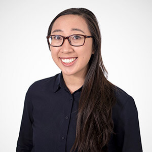 Dr. Vivienne Nguyen