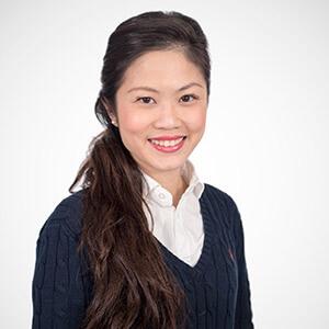 Dr. Weimin Nicolyn Tan