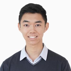 Dr George Liao, Dentist Gungahlin