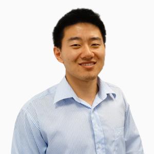 Dr. Ying Shi