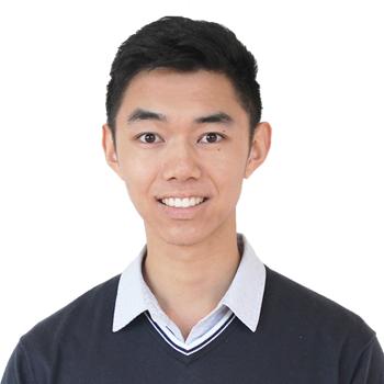 Dr George Liao Dentist Gungahlin