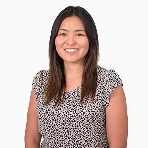 Ms. Hue Do