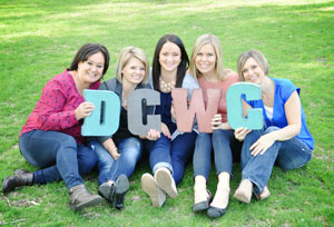 dc-wellness-group