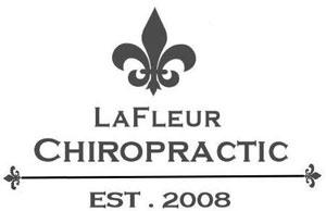LaFleur Chiropractic logo