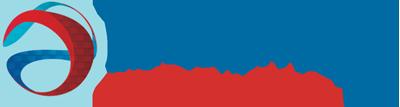 theCenters_web-logo