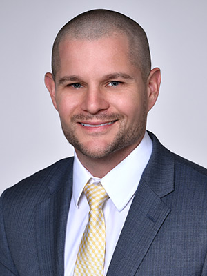 Dr. Dane Owens