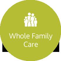 Whole Family Care