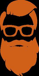 beard-guy-icon