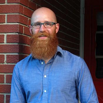 Dr. Spencer Brown