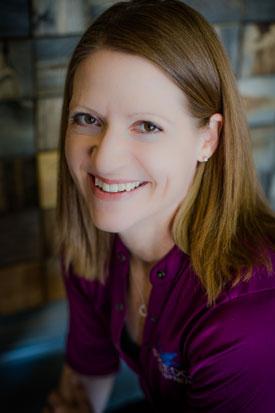 Freedom Chiropractic Admin Support, Kristin