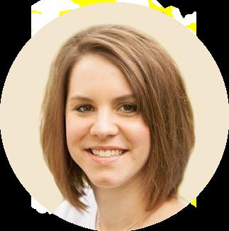 Dr. Nicole Mattson