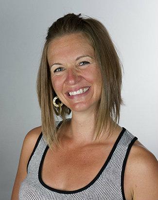Dr. Lisa Conroy