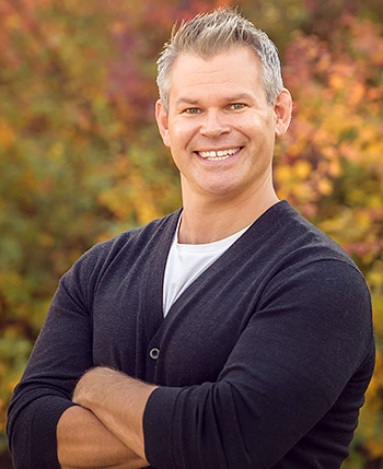 Dr. Robert Conroy