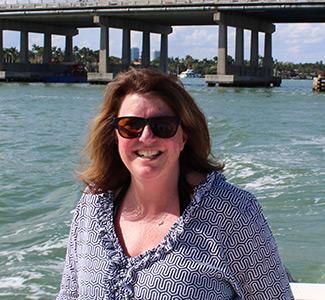 Karen photo