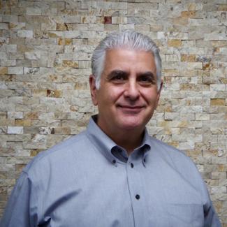 Dentist Midland Park, Dr. Anthony Caramico