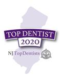 Top Dentist 2020 NJ Top Dentists