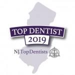 NJ top dentist 2019