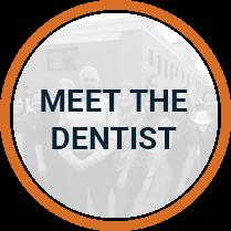 Meet the Dentis