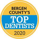 bergen country award 2020