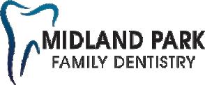 Midland Park Family Dentistry logo