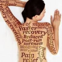Therapeutic Massage aids in healing the body from multiple health issues.