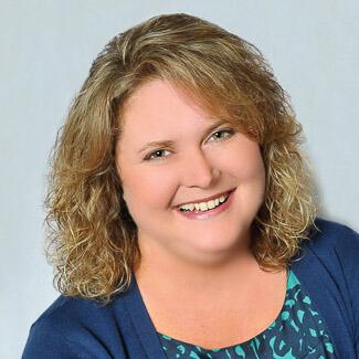 Chiropractor Noblesville, Dr. Pamela Grant