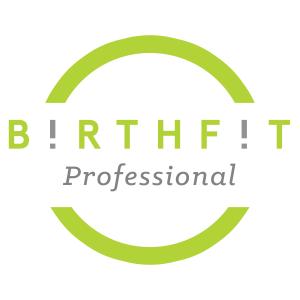 GreenBF insta professional logo