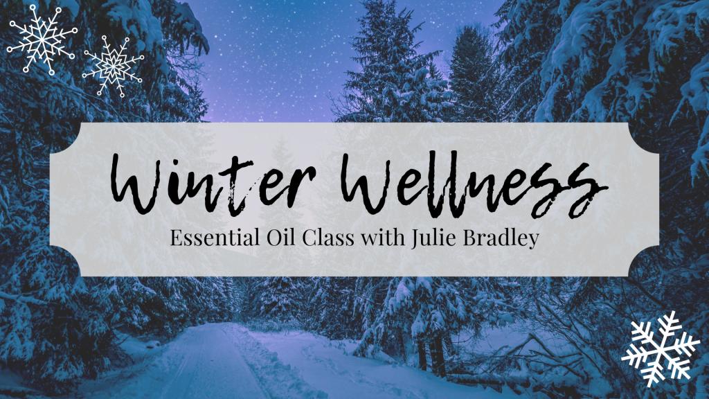 Winter Wellness (1)