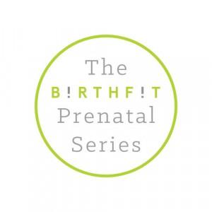 prenatal series